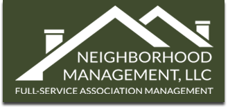 Neighborhood Management, LLC